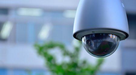 system-alarme-surveillance-casablanca-maroc