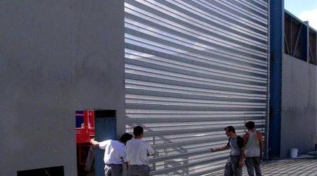 rideaux-industriel-maroc-casablanca