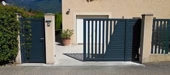 portes-coulissantes-casablanca-maroc
